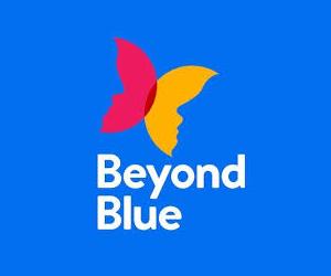 COVID-19 Beyond-Blue-jpeg