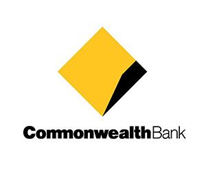 COVID-19 Commonwealth-Bank-Logo-1991