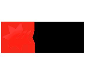 COVID-19 NAB-National-Australia-Bank-logo