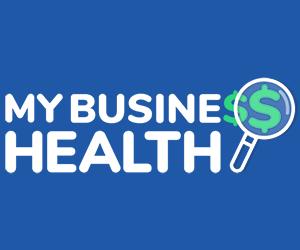 COVID-19 biz-health