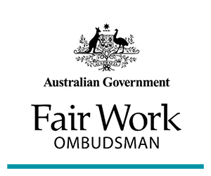 COVID-19 fairwork