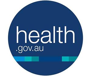 COVID-19 health