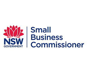 COVID-19 img-NSW-logo