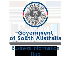 COVID-19 sa-business-information-hub
