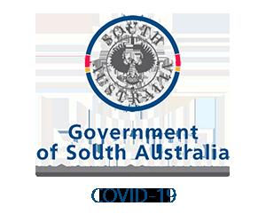 COVID-19 sa-covid-19