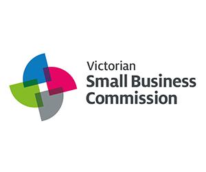 COVID-19 smallbusinessVICcommission