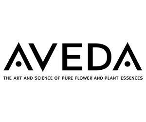 Foundation Member Logos Aveda