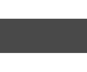 Foundation Member Logos Pureology