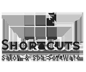 Foundation Member Logos Shortcuts-Logo