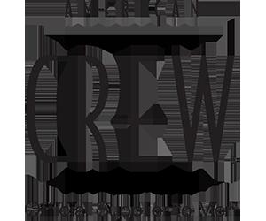 Foundation Member Logos american_crew_logo