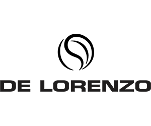 Foundation Member Logos de_lorenzo