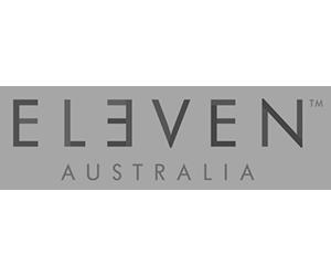 Foundation Member Logos eleven_australia