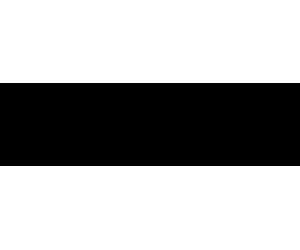 Foundation Member Logos fudge-logo