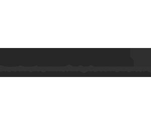 Foundation Member Logos goldwell_logo