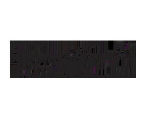 Foundation Member Logos great_lengths_logo
