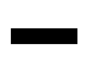 Foundation Member Logos indola_logo