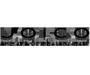 Foundation Member Logos joico_logo