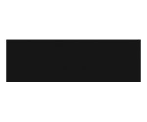 Foundation Member Logos kerastase_paris_logo