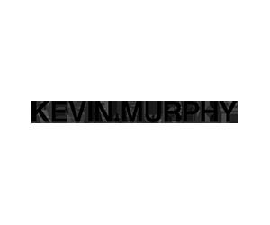 Foundation Member Logos kevin_murphy_logo
