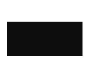 Foundation Member Logos kms_california_logo