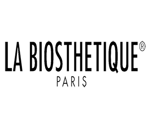 Foundation Member Logos la_biosthetique_paris_logo