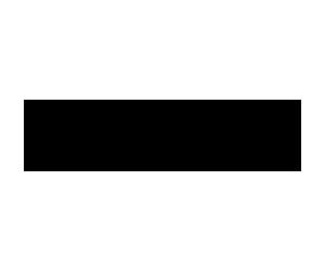 Foundation Member Logos loreal_professional_paris_logo