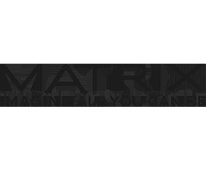 Foundation Member Logos matrix_logo