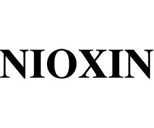 Foundation Member Logos nioxin_logo
