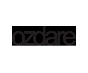 Foundation Member Logos ozdare