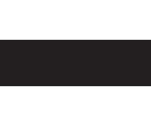 Foundation Member Logos revlon_professional_logo