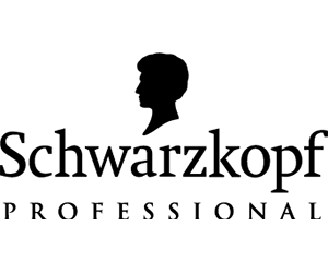 Foundation Member Logos schwarzkopf_logo