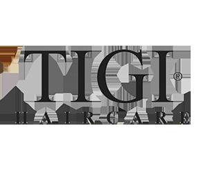 Foundation Member Logos tigi_haircare_logo