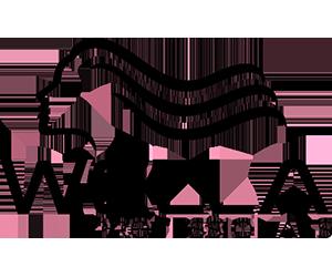 Foundation Member Logos wella_logo