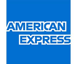 Sponsors AMEX