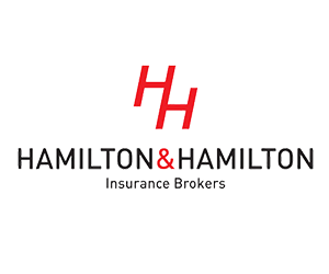 Sponsors Hamilton and Hamilton
