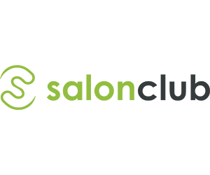 Sponsors Salon-Club