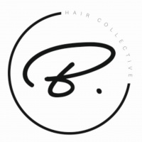 B. Hair Collective