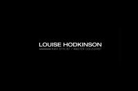 Louise Hodkinson