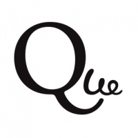QUE Colour