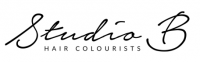 Studio B Hair Colourists