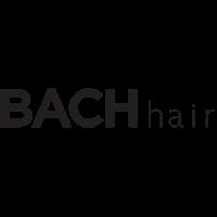 Bach Hair