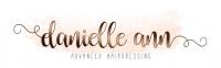 Danielle Ann Advanced Hairdressing