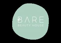 Bare Beauty House