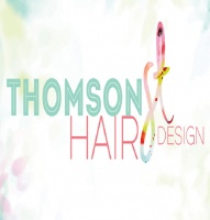 Thomson Street Hair Design