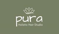 Pura Holistic Hair Studio