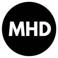 Madd-Ness Hair Design