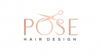 Pose Hair Design