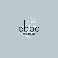 Ebbe The Salon