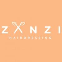 Zanzi Hairdressing