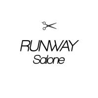 Runway Salone